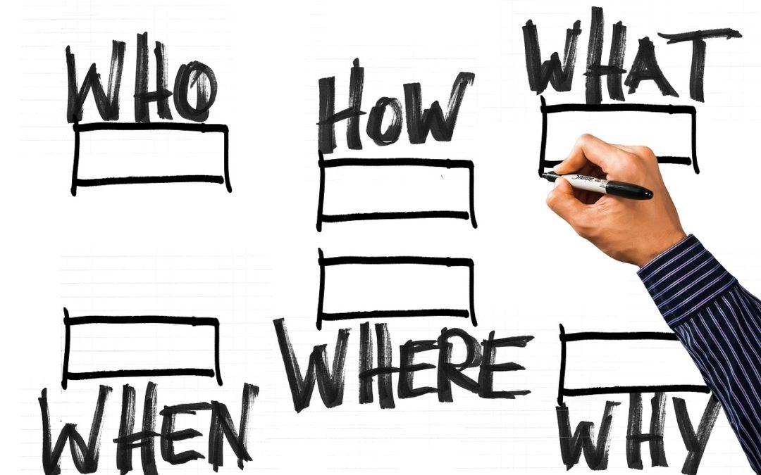 Wie funktioniert Online-Marketing?